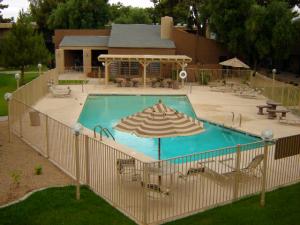 Phoenix Apartments Spotlight: Bella Solano