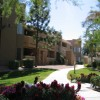 phoenix apartments: allegro