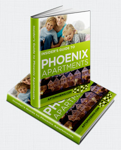 Insider's Guide to Phoenix Apartments