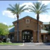 apartments in phoenix: lindsay village