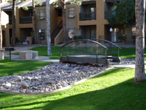 apartments in phoenix: phesant run