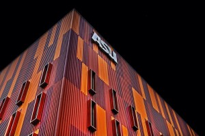 apartments phoenix: asu
