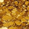 apts phoenix: gold