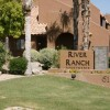 apts phoenix: river ranch1