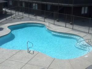Cheap Apartments in Phoenix