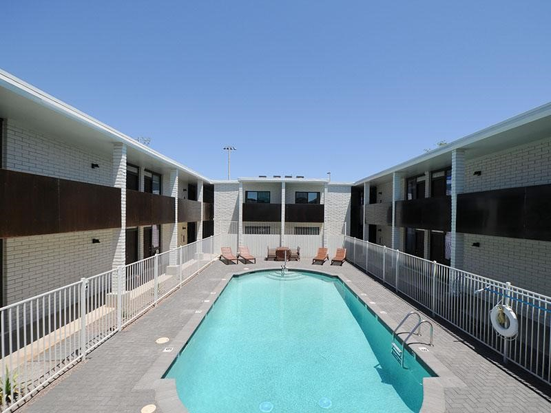 Apartments in Phoenix, AZ